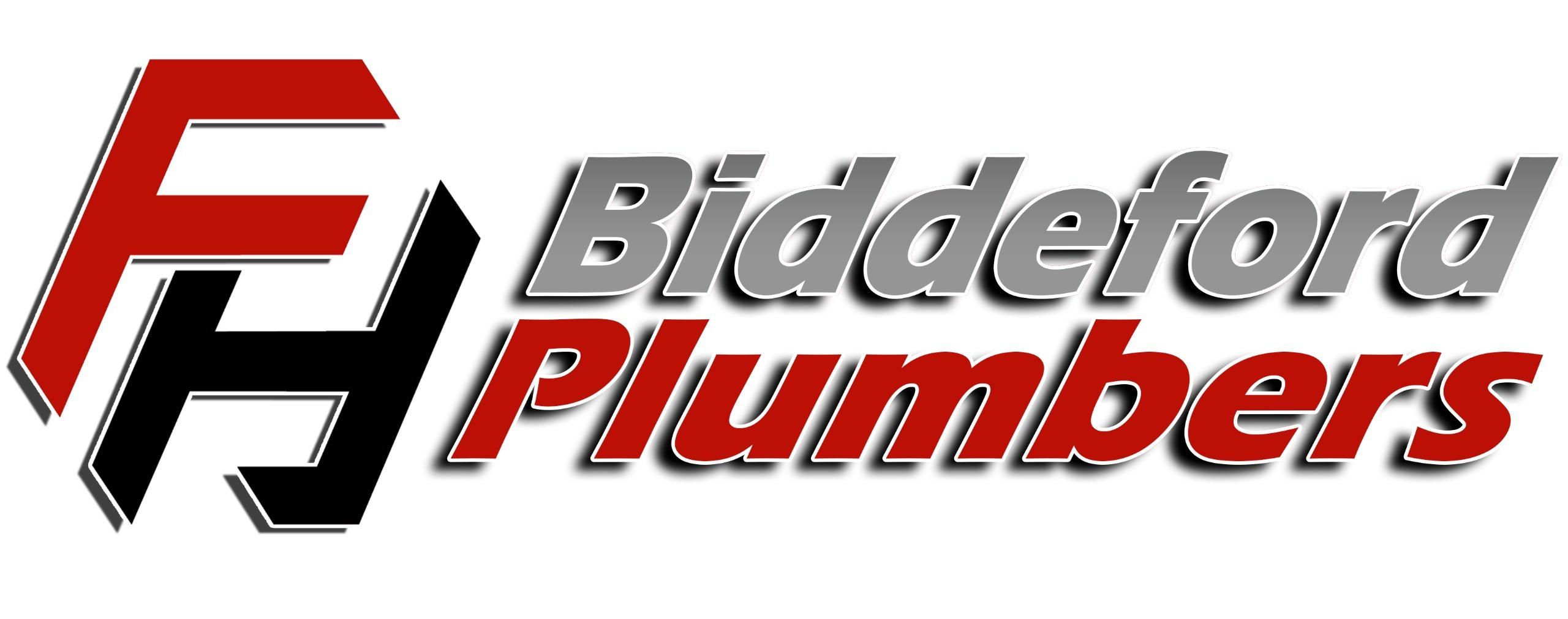 Biddeford Plumber (@flushhourplumbingbid) Cover Image