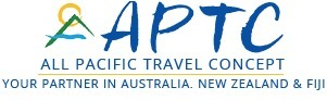 ALL PACIFIC TRAVEL CONCEPT (@apatc376) Cover Image