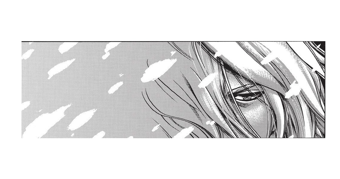 Man (@manga_kun) Cover Image