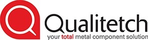 Qualitetch Components Limited (@ukmetaletching) Cover Image