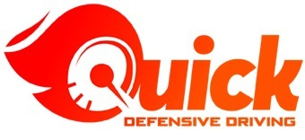 Quick Defensive  (@quickdefensivedriving) Cover Image