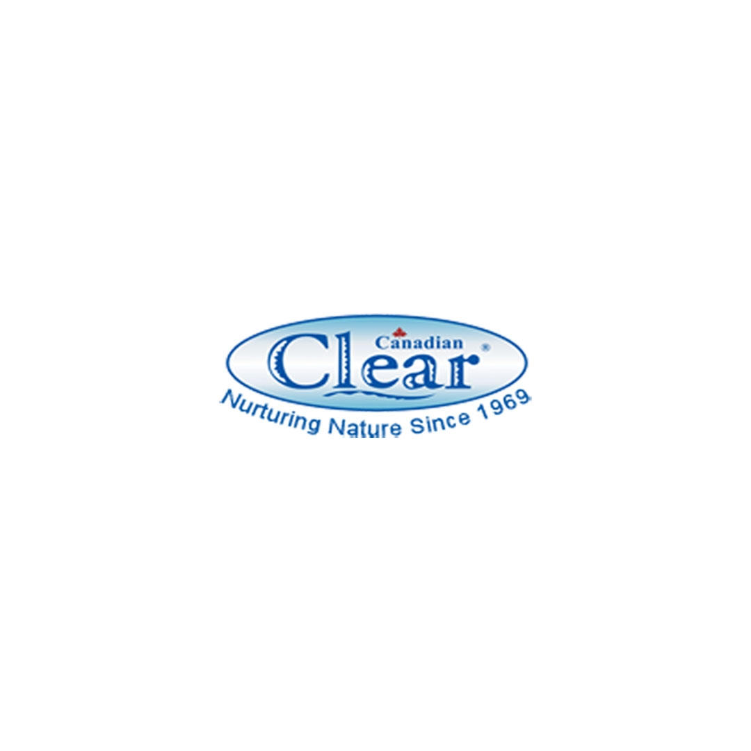 Canadian clear (@canadianclear) Cover Image