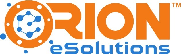 Orion eSolutions (@orionesolutions) Cover Image