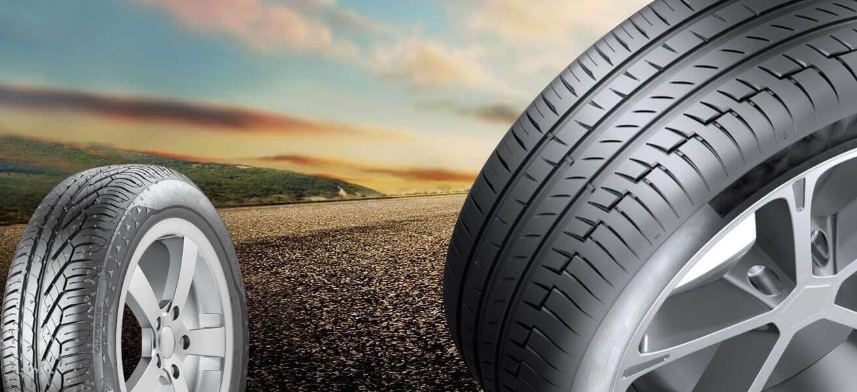 Doorstep Tyre Fitting Ltd (@doorsteptyrefitting) Cover Image
