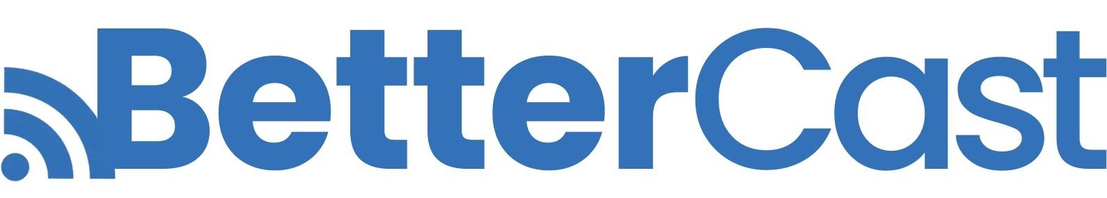 Bettercast (@betterevent) Cover Image