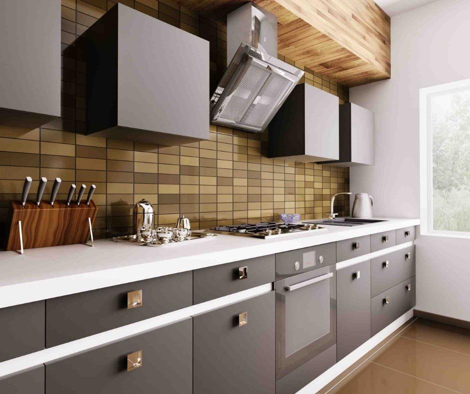 Canada Appliance Repair (@canadaappliancerepair) Cover Image