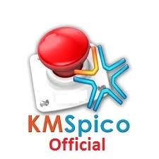 KMSpico Activator (@officialskmspico) Cover Image