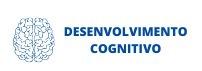 desenvolvimento cognitivo (@desenvolvimento21) Cover Image