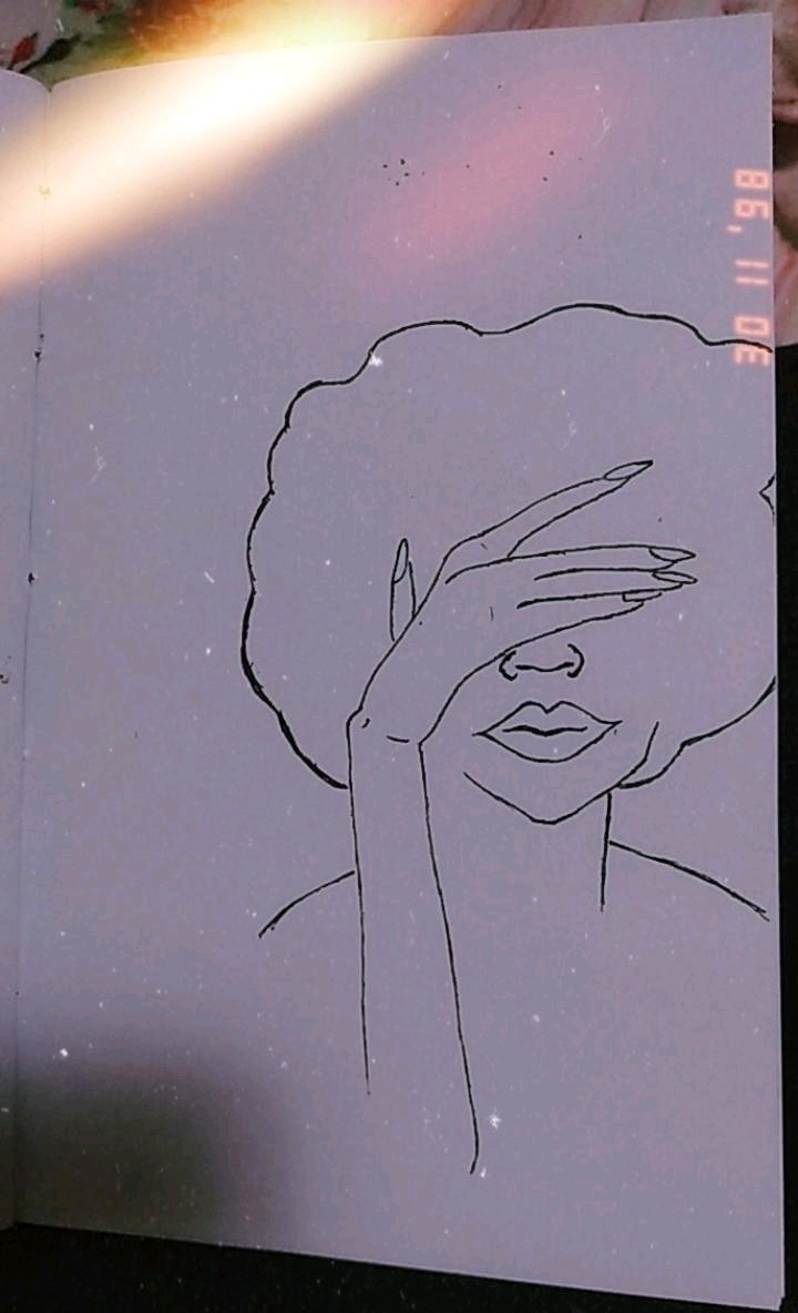 Bea Lopes (@umabeatrizlopes) Cover Image