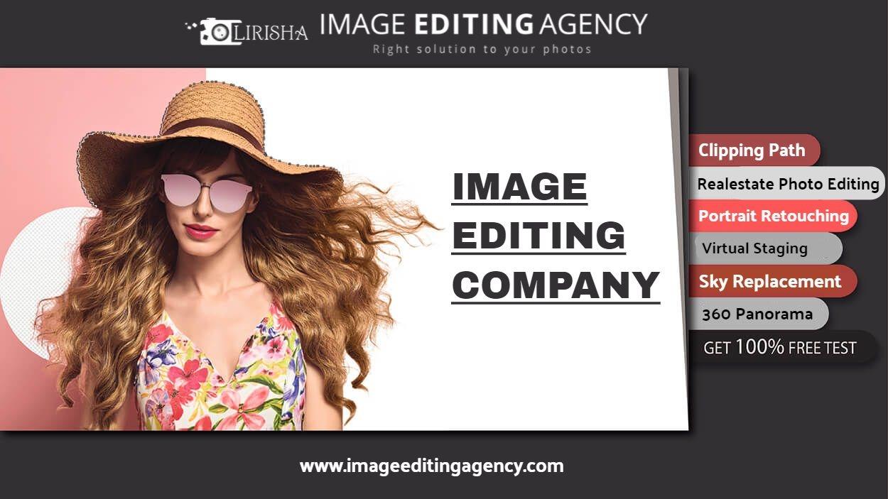 Imageeditingagency (@imageeditingagency) Cover Image