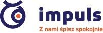 imp (@impulssite) Cover Image
