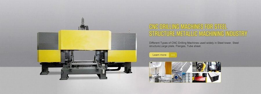 Ritec Machinery (@ritecangle) Cover Image