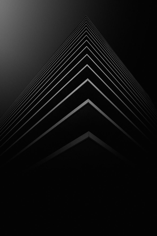 Josh R. (@joshsrose) Cover Image