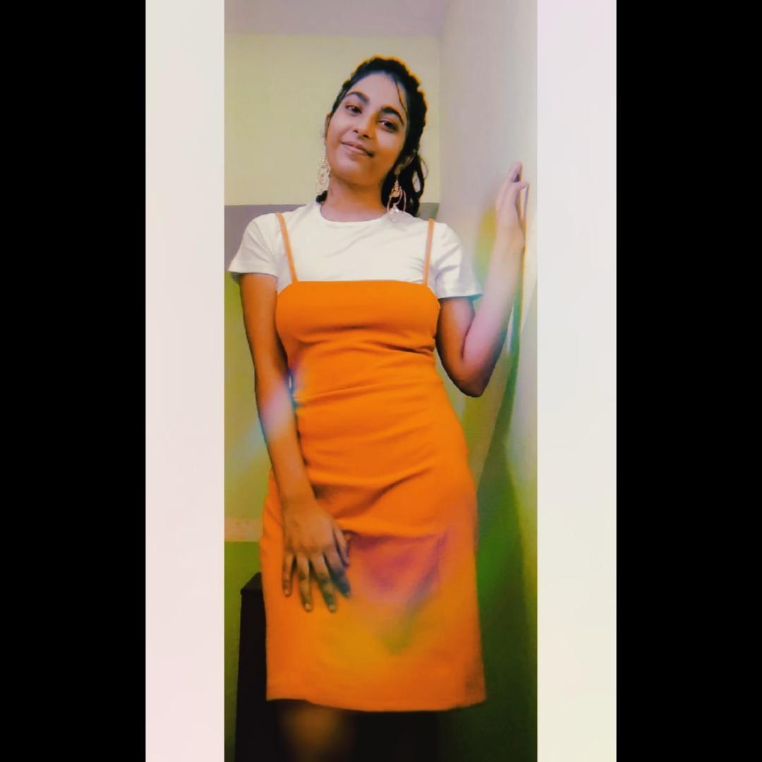 Snehadrita (@sneha_drita) Cover Image