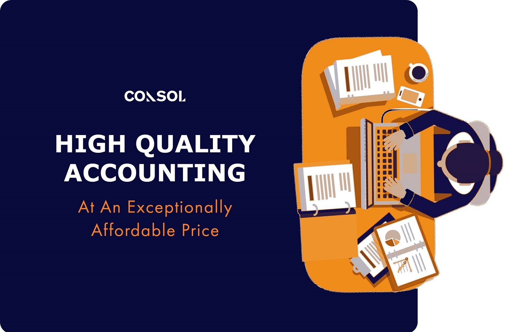 consol accounting (@consolgroupnz) Cover Image
