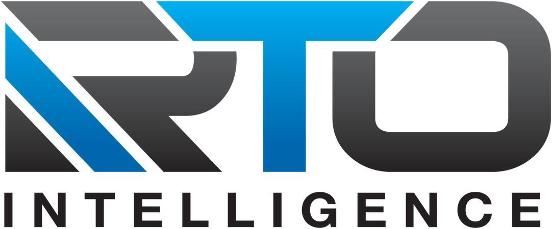 RTOInteliigence (@rtointeliigence) Cover Image