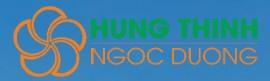 Hungthinh (@hungthinhngocduong) Cover Image