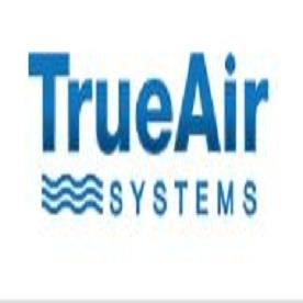 Trueair Systems (@trueairsystems) Cover Image