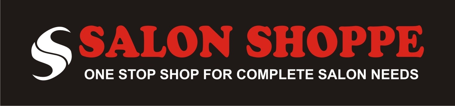 SALON SHOPPE  (@ssjatinamara) Cover Image