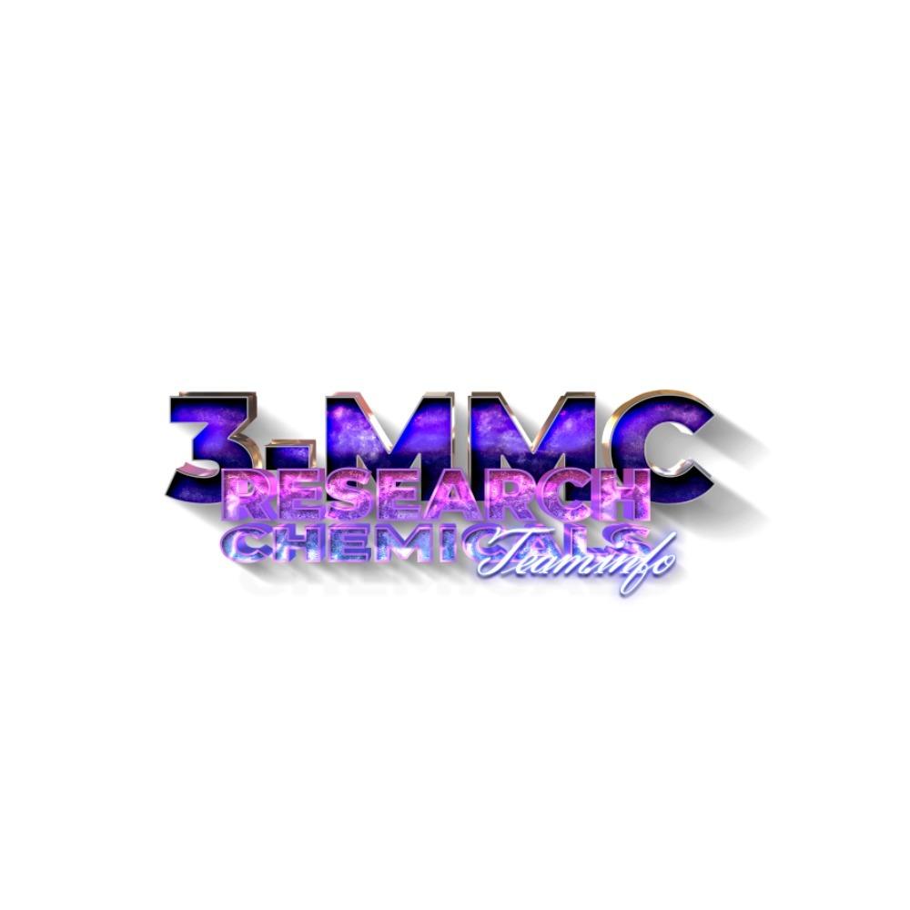 3-MMC Kopen (@bluepartyhat) Cover Image