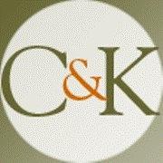 Caldwell & Kearns, P.C. (@caldwellkearns) Cover Image