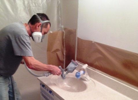 CE Bathtub Refinishing Delaware (@tubrefinishingdelaware) Cover Image
