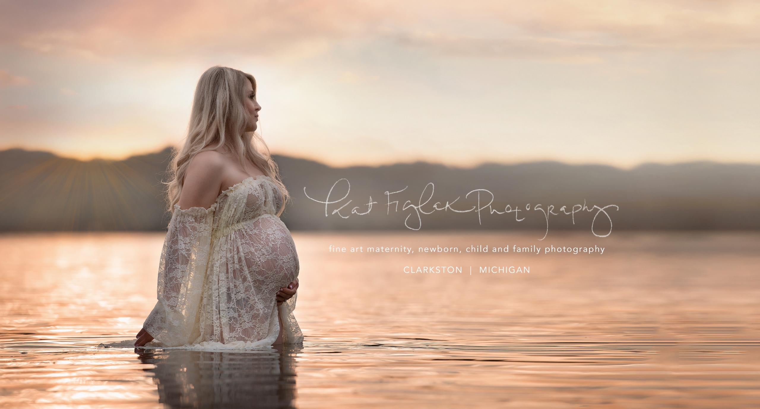 Kat Figlak Photob (@katfiglakphotography) Cover Image