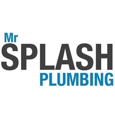 Professional Plumber S (@plumbing5) Cover Image