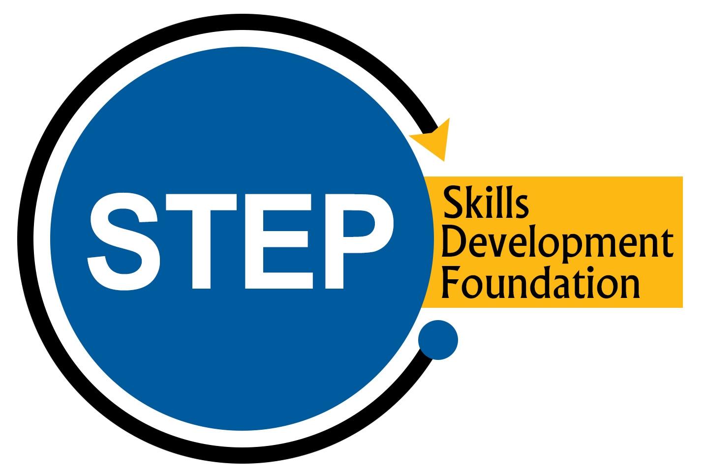 SSDF STEP Skills Development Foundation  (@ssdforgpk) Cover Image