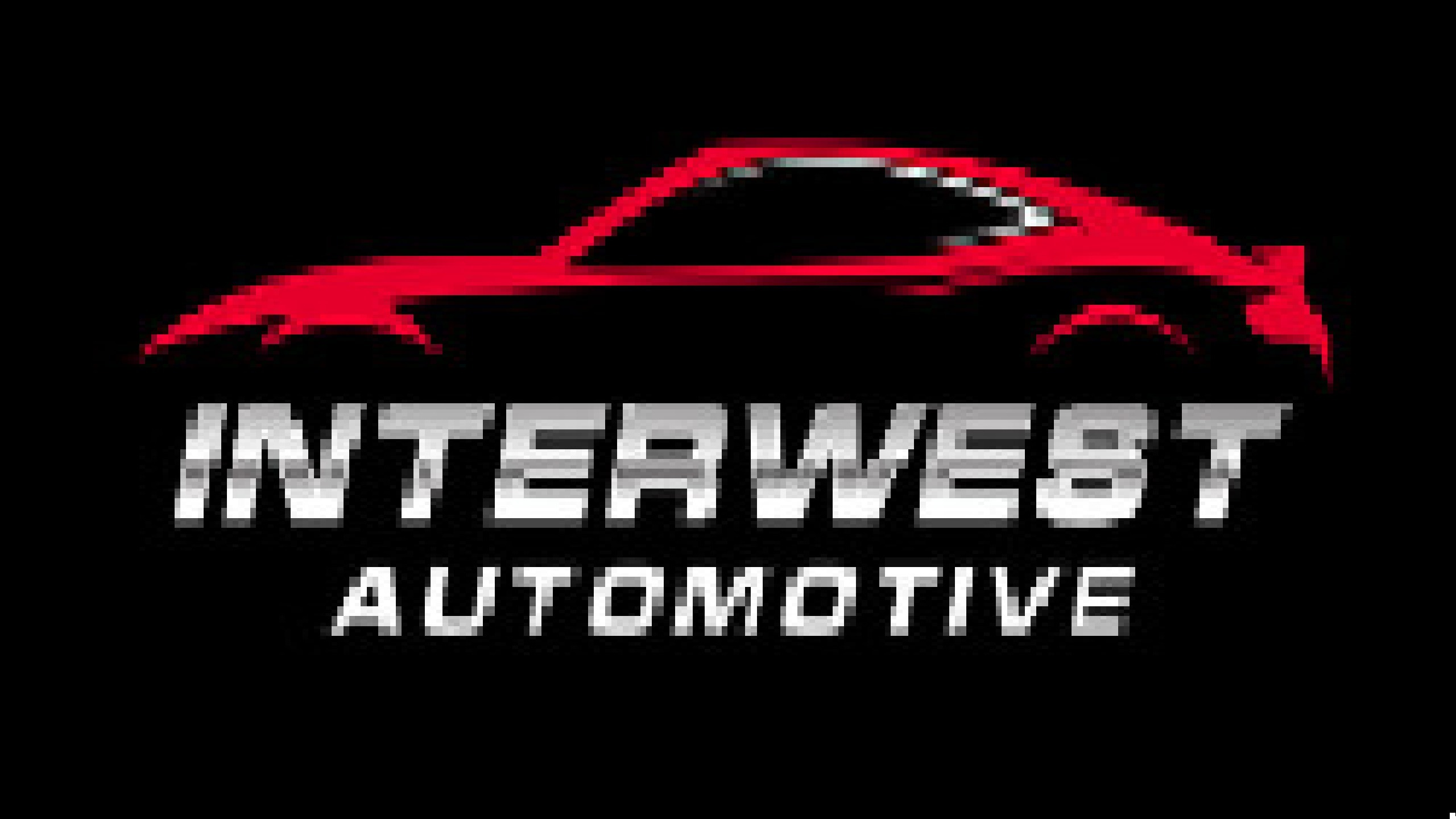 Interwest Auto Films (@interwestautofilms) Cover Image