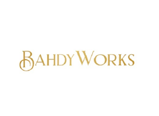 Bahdy Works (@bahdyworks) Cover Image