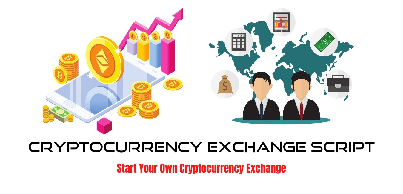 C (@cryptocurrency_trading_platform) Cover Image
