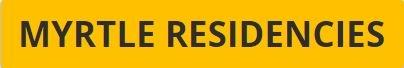 Myrtle Residencies (@myrtleresidencies) Cover Image