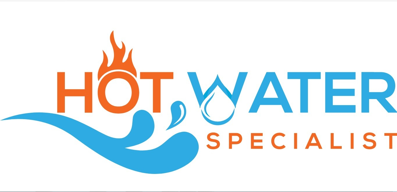 Hot Water Specialist (@electric-hot-water) Cover Image