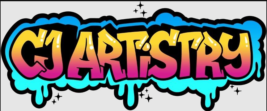 CJ artistry (@cjartistry) Cover Image