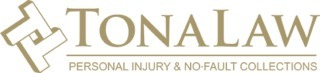 Tona Law (@tonalawlongisland) Cover Image