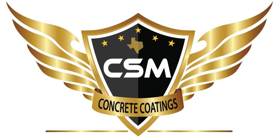 CSM Concrete Coa (@csmconcrete) Cover Image