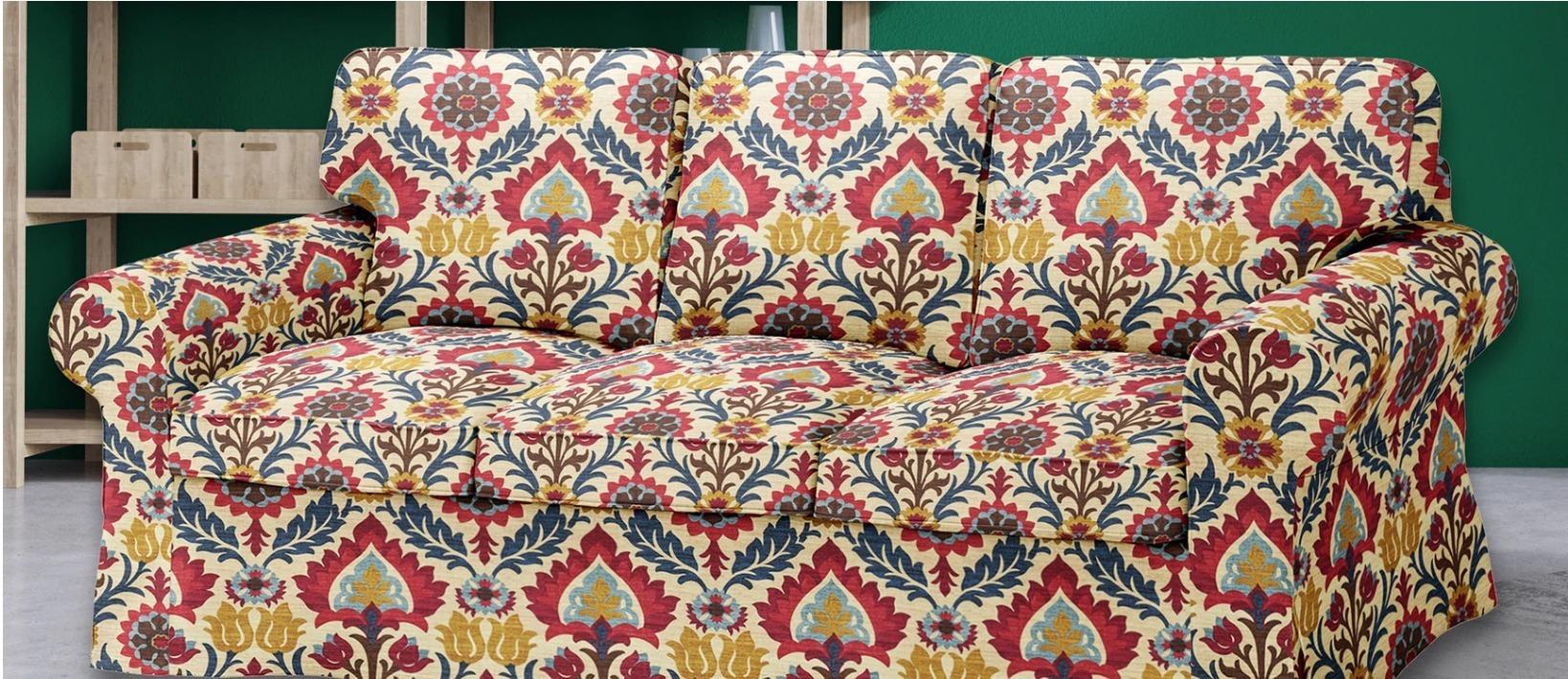 Rockin Cushions (@rockincushions) Cover Image