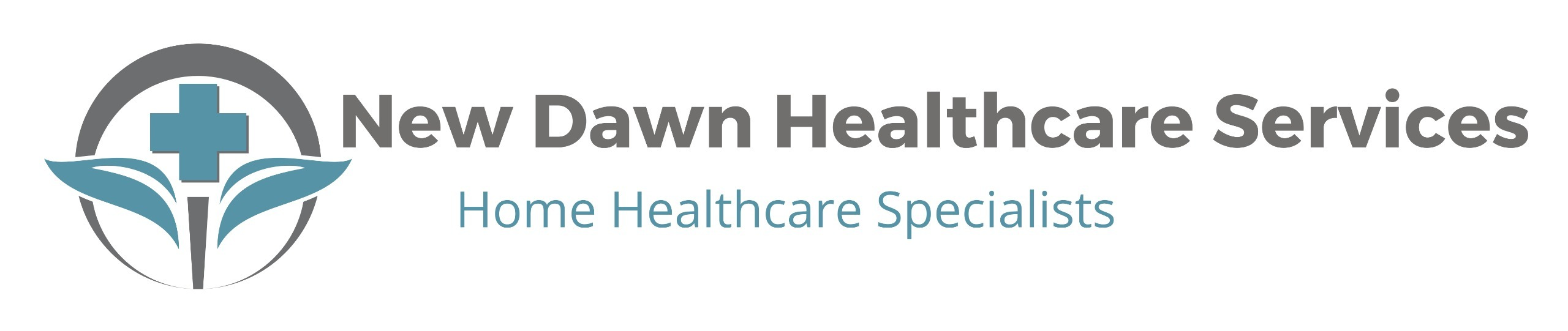 Newdawnhealth Care (@newdawnhealthcaremarketing) Cover Image