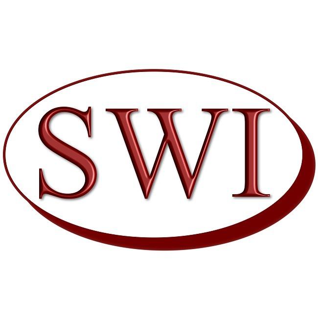 Supply Warehouse Inc (@supplywarehouseinc) Cover Image