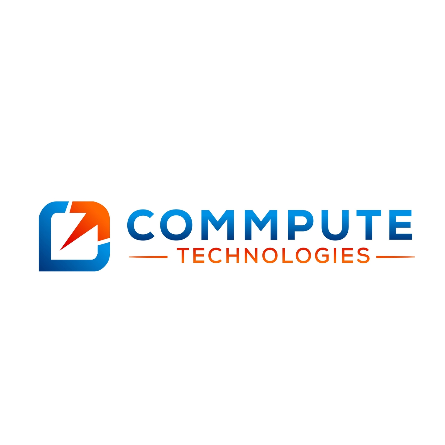 Commpute Technologies (@commputetechnologies) Cover Image