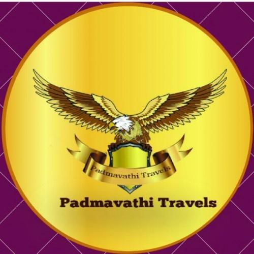 saravana (@padmavathitravelschennai) Cover Image