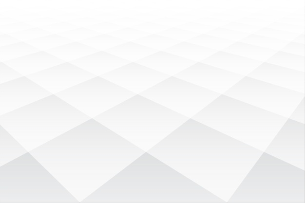 Tiburon (@tiburon-baskili-tisort) Cover Image