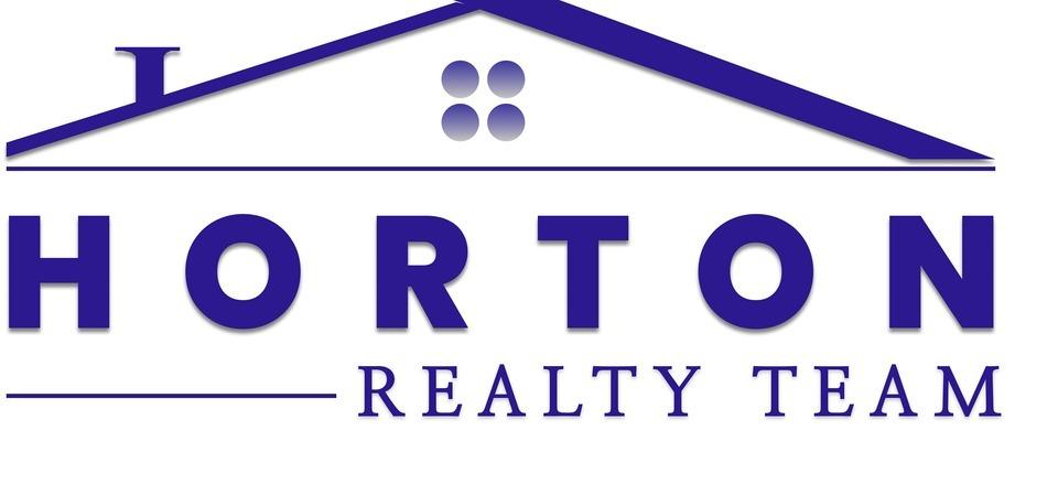 Horton Realty Team (@hortonrealtyteam) Cover Image