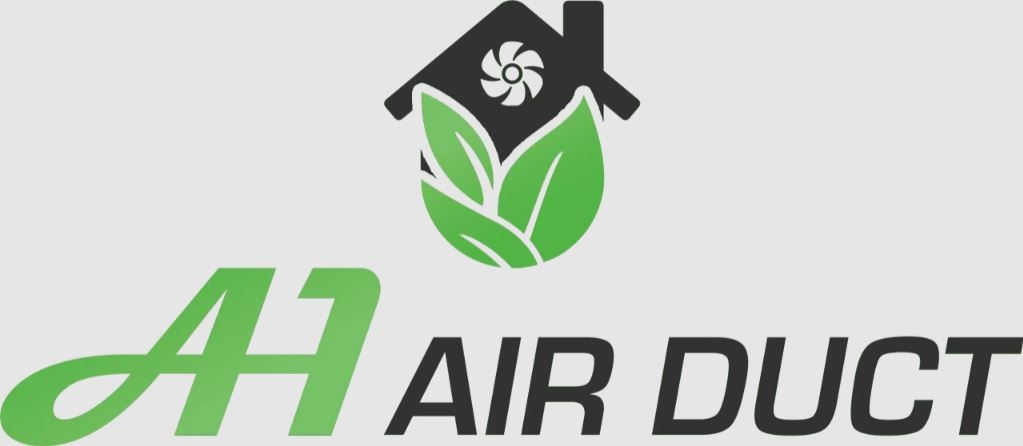 Air Duct Cleaning (@airductcleaning11) Cover Image