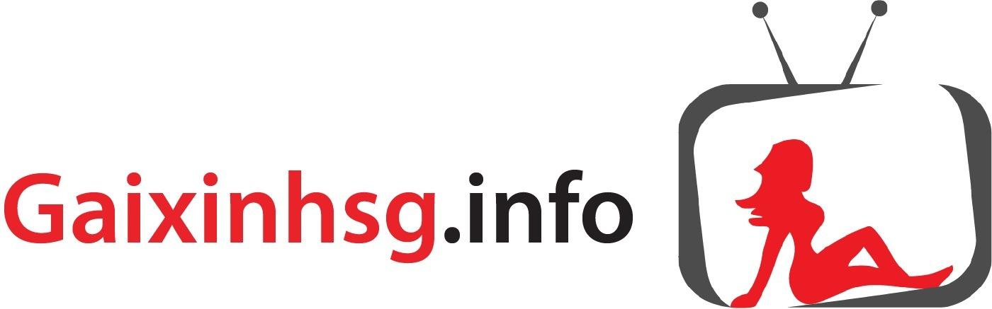 gái gọi sài gòn (@gaigoisg1996) Cover Image