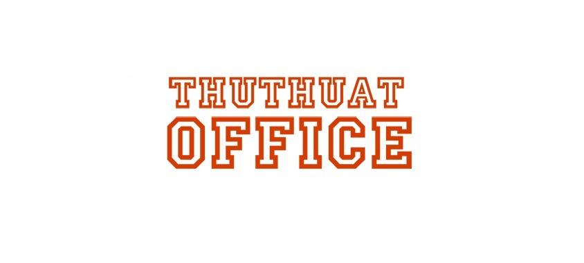 ThuthuatOffice (@thuthuatoffice) Cover Image