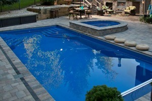 Sonco Pools and Spas (@poolninjapros) Cover Image
