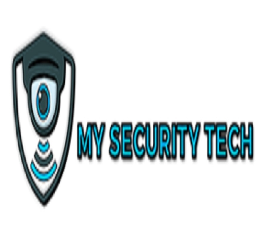 @mysecurityteny Cover Image