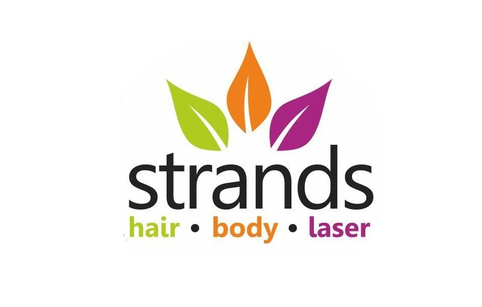 Strands Hair (@strandshair) Cover Image